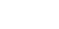 Boundless Digital Marketing, LLC